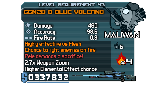 File:GGN20 B Blue Volcano.png