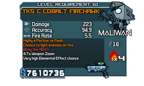 File:TK5 C Cobalt Firehawk.png