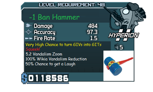 File:Doc f Hyperion -1 Ban Hammer.png