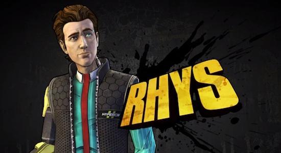 Plik:Rhys.jpg