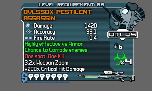 File:DVL550x Pestilent Assassin00062.png