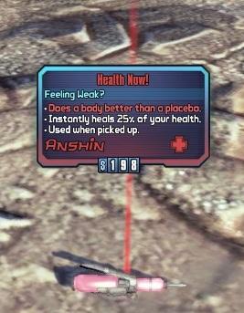 File:Fry health now.jpg