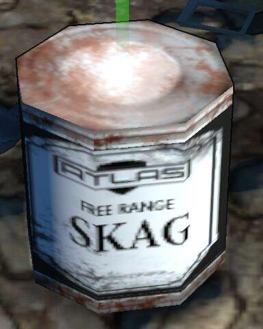 File:Atlas Free Range Skag.jpg
