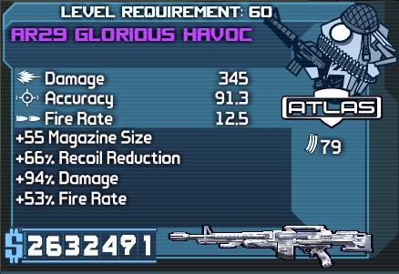 File:Best gun.jpg