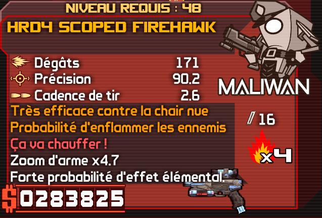 File:HRD4 Scoped Firehawk.png