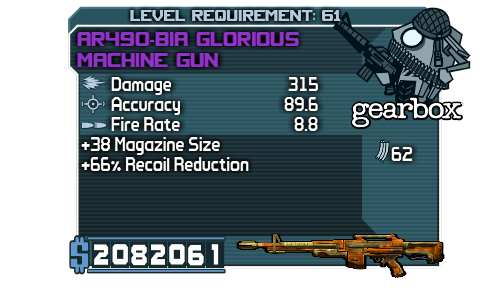 File:AR490-BIA Glorious Machine Gun 2.png