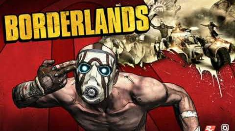 The Borderlands Theme Song- Ain't No Rest For the Wicked-0
