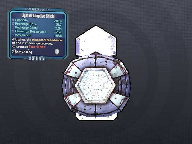 File:LV 29 Ligated Adaptive Shield.jpg