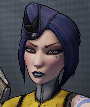 File:Maya 02 Admiral Asskick.jpg