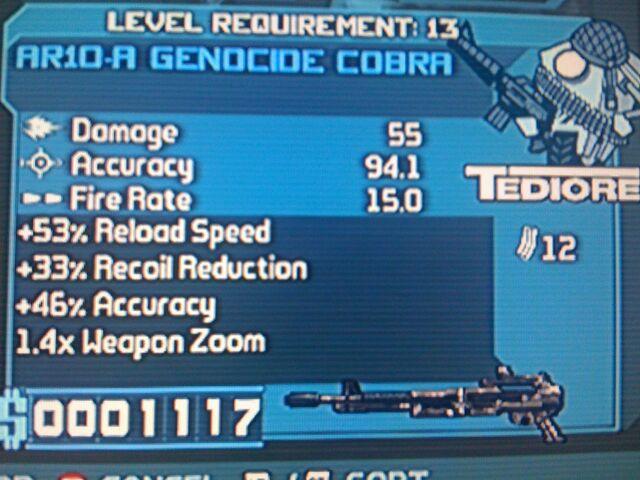 File:Tediore AR10-A Genocide Cobra.JPG