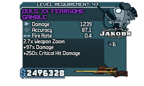 File:DVL5 XX Fearsome Gamble.png