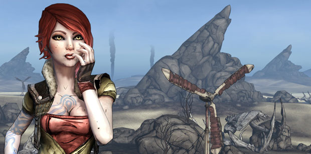 File:Lilith background.jpg