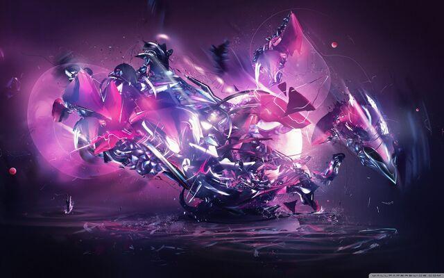 File:Chaos art-wallpaper-1280x800.jpg
