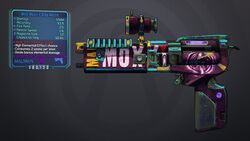 Lv61 Miss Moxxis Grog Nozzle 01