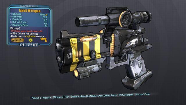 File:Explicit 88 Fragnum 57 Orange Explosive.jpg