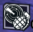File:Prox icon.png
