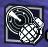Prox icon