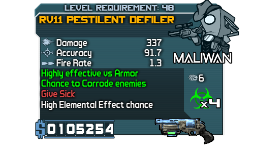 File:RV11 Pestilent Defiler.png