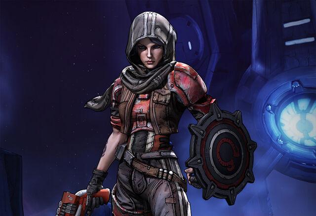 File:Athena the Gladiator -close up-.jpg