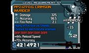 PPZ1270.G Crimson Invader.png