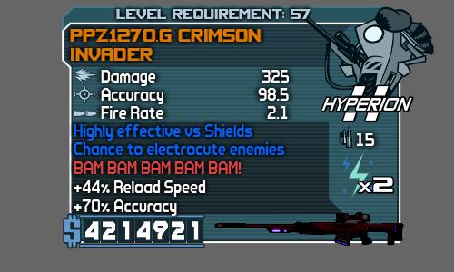 Datei:PPZ1270.G Crimson Invader.png