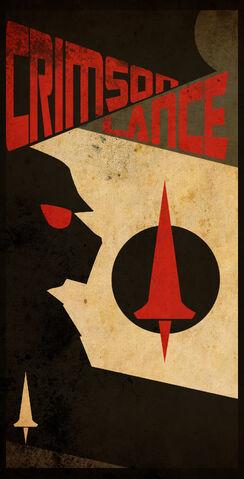 File:Crimson-Lance-Poster-2.jpg