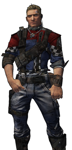 File:BL2-Axton-Skin-Torgue High Octane.png