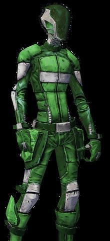 File:BL2-Zer0-Skin-Racer.png