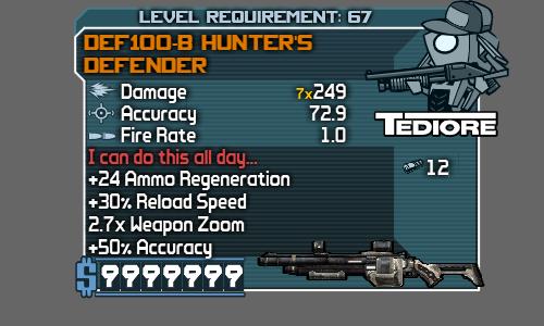 File:DEF100-B Hunter's Defender.png