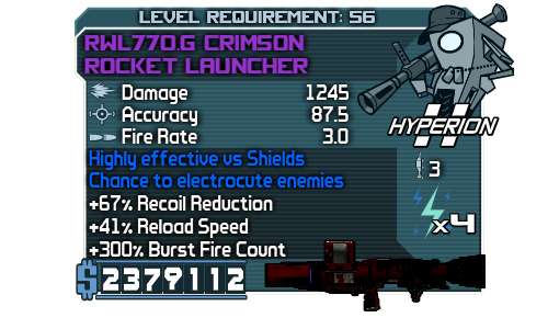 File:Fry RWL770.G Crimson Rocket Launcher.png