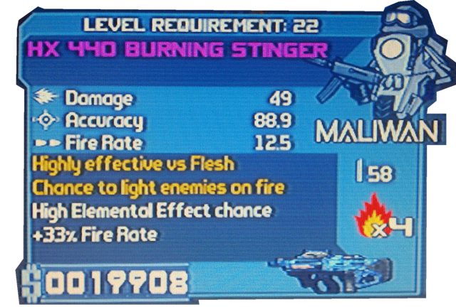 File:HX 440 Burning stinger.png