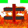 2MA Flaming fury.png