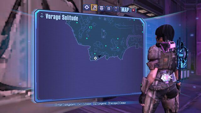 File:Vorago vault symbol 2 map.jpg