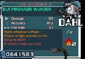 BLR Firehawk Invader.png
