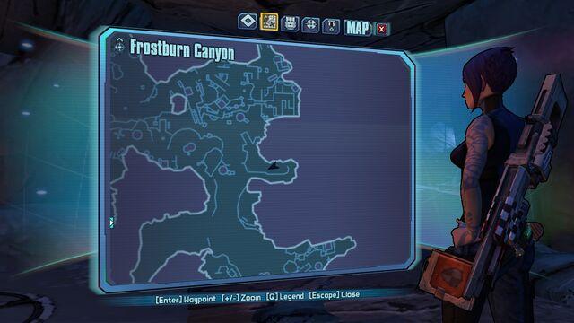 File:Borderlands2 frostburncanyon symbol 1 map.jpg