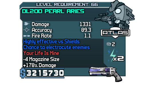 File:DL200 Pearl Aries.png
