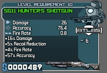 File:Atlas SG11 Hunter's Shotgun.jpg
