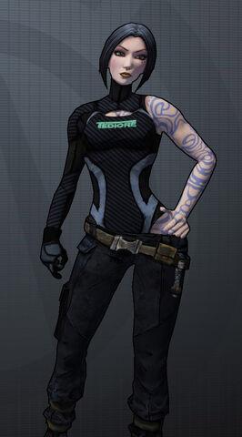 File:Outfit Maya Tediore Value.jpg