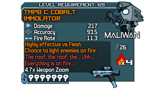 File:TMP8 C Cobalt Immolator.png