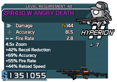File:ZPR430 W Angry Death.png