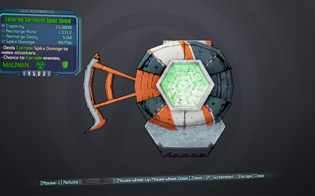 File:Loitering Corrosive Spike Shield.png