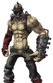 BL2-Krieg-Skin-WHO THREW THAT