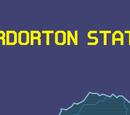 Ardorton Station