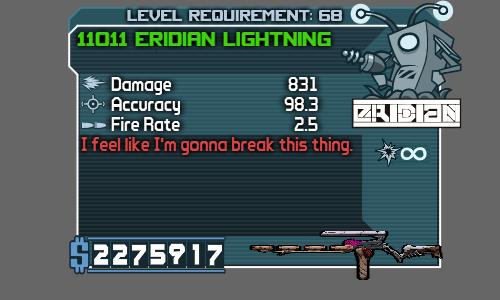 File:Eridian Lightning (lv68 bodyX).png