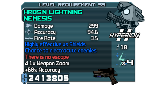 File:HRD5.N Lightning Nemesis.leoray.png
