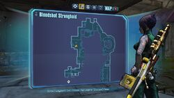 Borderlands2 bloodshotstrong couch 3 map