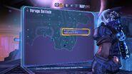 VDS TS2 MAP