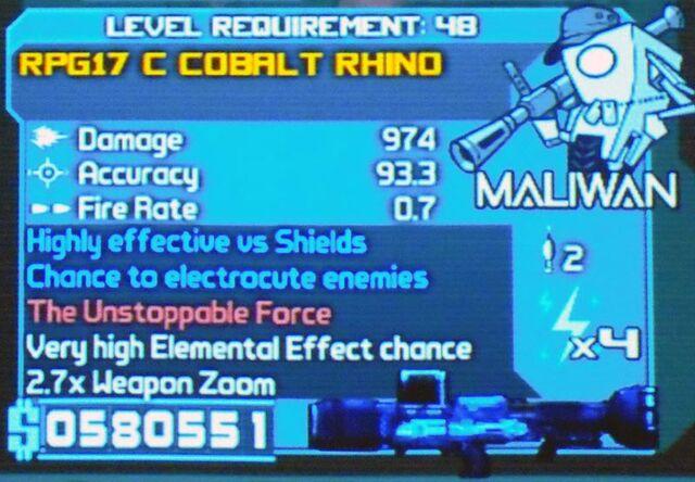File:Bl cobalt rhino.jpg