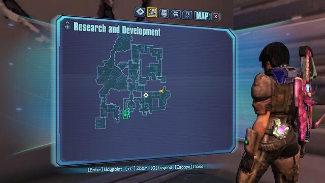 File:Rd vault symbol 2 map.jpg