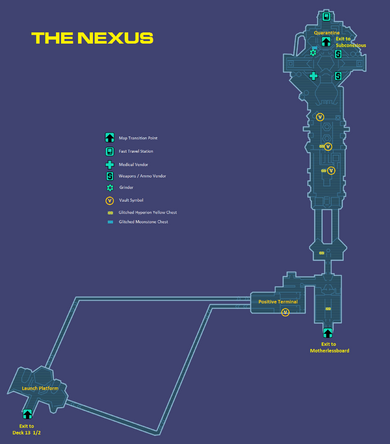 File:The Nexus Map.png